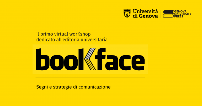 worKshop booKface
