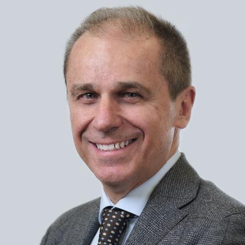 Angelo Ravelli