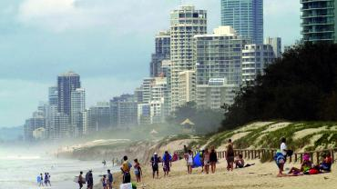 gold_coast_beach_erosion