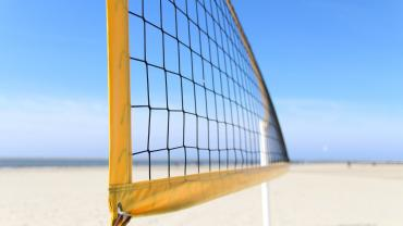 campo_beach_volley