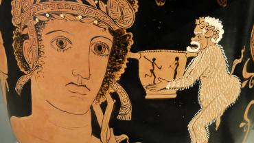 bell_krater_with_dionysos_