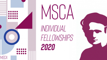 MSCA fellowships 2020