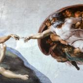 michelangelo_affresco